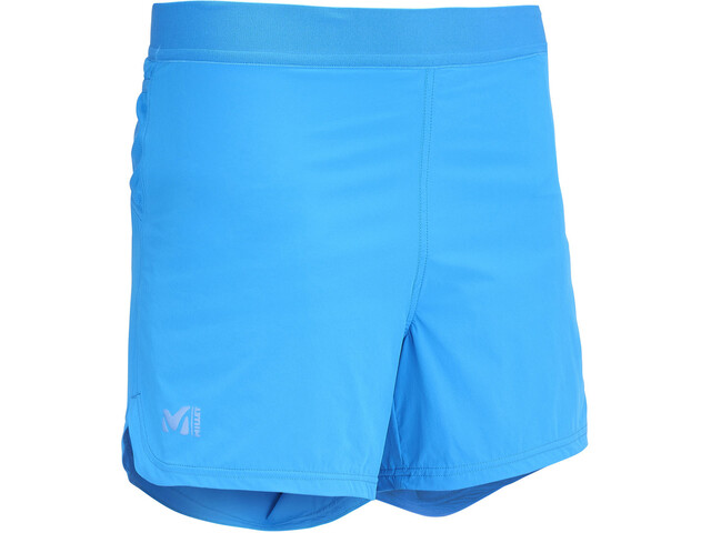 Millet LTK Intense Shorts Men electric blue